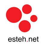 esteh